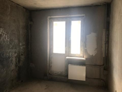 Продажа квартиры, Зеленоград, Георгиевский пр-кт. - Фото 5