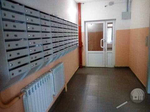 """Продается 1-комнатная квартира, ул. Мира, ЖК """"Прилесный"""" - Фото 2"""