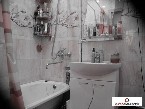 Продажа квартиры, м. Технологический институт, Красноармейская 4 ул. - Фото 5