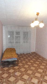 Сдается 1-комн.квартира в Казани, на ул.Кулагина.д.8 - Фото 5