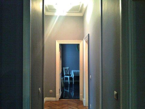 Знаменитая квартира в знаменитом доме - Фото 3