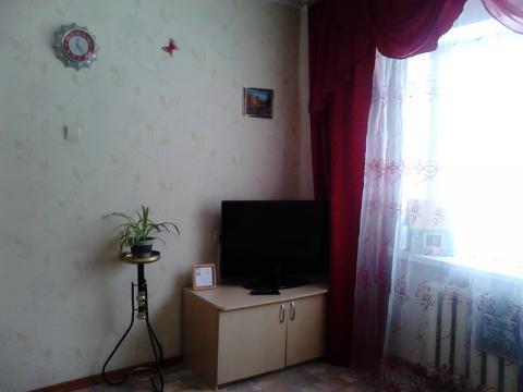 1 комнатная квартира бизнес класса - Фото 1