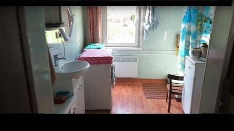 Дом, Егорьевское ш, Новорязанское ш, 20 км от МКАД, рабочий поселок . - Фото 5
