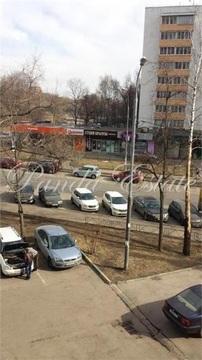 Г.Москва, Рублевское шоссе, дом 79 (ном. объекта: 434) - Фото 4