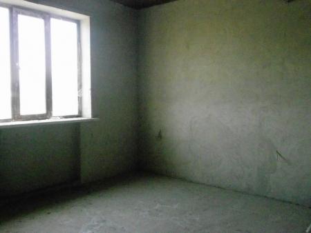 Продажа дома, Железноводск, Юбилейная ул. - Фото 4
