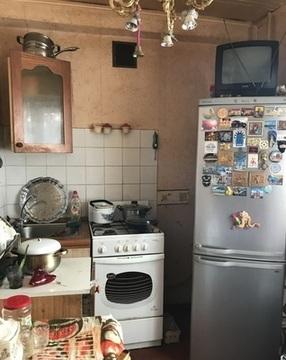 Квартира, Мурманск, Зелёная - Фото 4