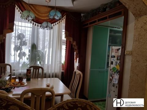 Продам 4-х комнатную квартиру в Ижевске не дорого - Фото 3