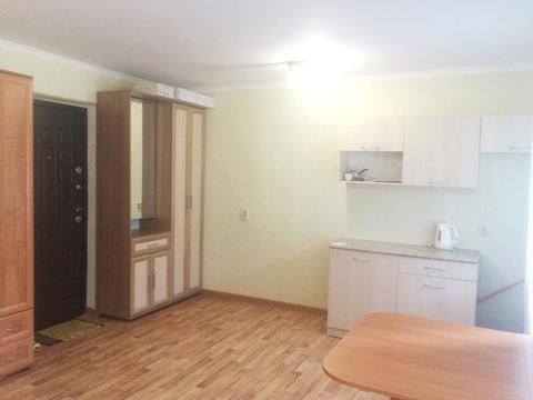 Комната в общежитии на ул. Победы, д.19 в г. Обнинск - Фото 3