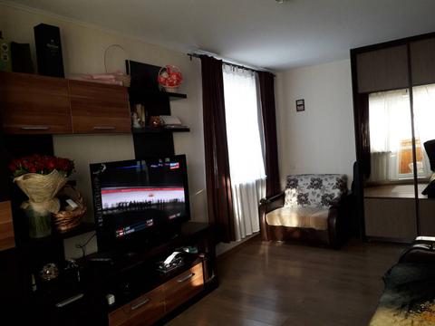 Продажа квартиры, Нижний Новгород, Ул. Лескова - Фото 3