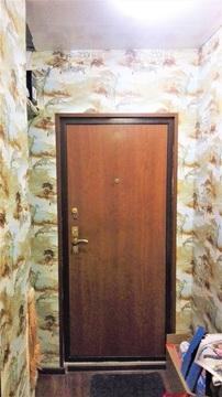 3-к.квартира Новогиреево, свободная продажа! - Фото 2