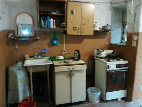 Продажа квартиры, Керчь, Ул. Свердлова - Фото 4
