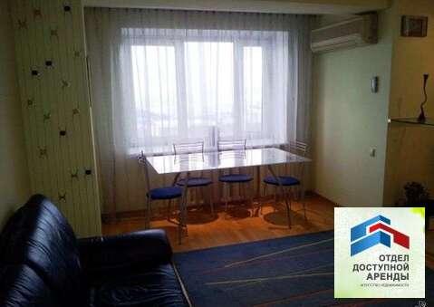 Квартира ул. Зорге 36 - Фото 5