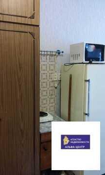 Комната с предбанником - Фото 5
