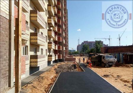 Продажа квартиры, Вологда, Ул. Гагарина - Фото 1