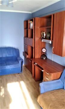 Сдам 1 комнату в 3 х комнатной кв. ул.Ю.Фучика 4 - Фото 4