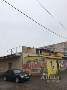 Продажа псн, Красноярск, Ул. Транзитная - Фото 2