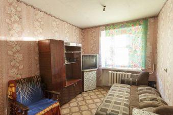 Продажа комнаты, Абакан, Ул. Буденного - Фото 2