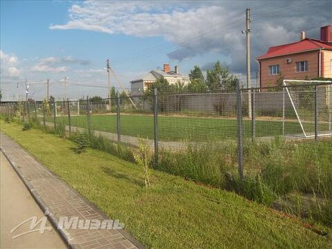 Продажа участка, Волгоград, Ул. Радужная - Фото 3