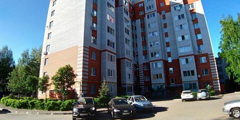 Продажа квартиры, Казань, Ул. Рихарда Зорге - Фото 3