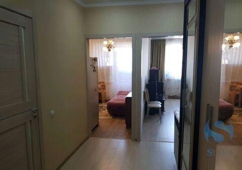 Продажа квартиры, Тюмень, Солнечный проезд - Фото 3