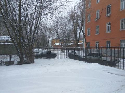Продажа земельного участка, Балашиха, Балашиха г. о, Ул. Советская - Фото 5