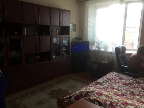 Продаю комнату в Подольске, ул. Рабочая - Фото 1