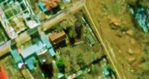 Продам: земельный участок 12 соток, Смоленск - Фото 2
