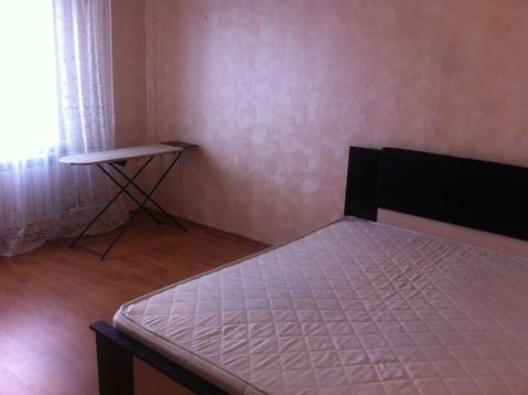 Двухкомнатная квартира на аренду в районе ж/д вокзала - Фото 3
