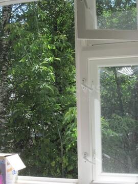 Двухкомнатная квартира, Чебоксары, Чапаева, 5к1 - Фото 4