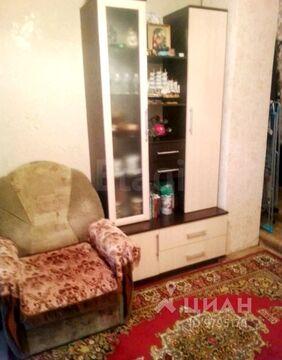 Продажа квартиры, Казань, Ул. Адоратского - Фото 2
