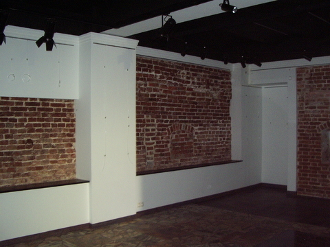 Продаётся торговое помещение 178 м2 - Фото 2