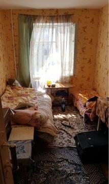 Недорогая комната в общежитии - Фото 3