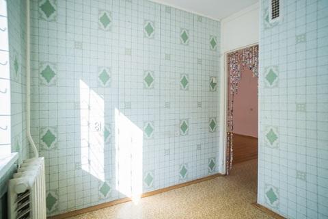 Продажа: 1 к.кв. ул. Омская, 67 - Фото 3