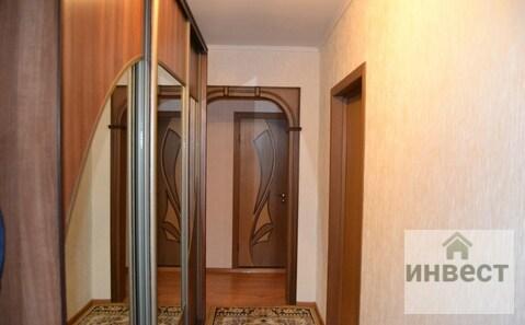 Продается 2х-комнатная квартира, МО, Наро-Фоминский р-н, г.Наро- Фомин - Фото 3