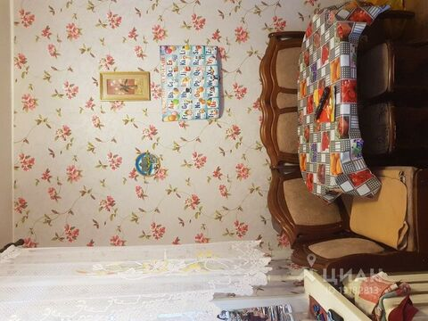 Продажа квартиры, Магадан, Ул. Энергостроителей - Фото 1