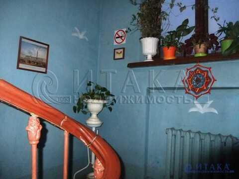Продажа квартиры, м. Спортивная, Большая Пушкарская ул - Фото 2