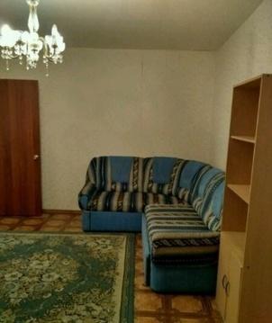 Сдается 2-х комнатная квартира на ул.Зарубина,62.9 м2, 8/11 эт. - Фото 1