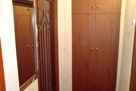 Сдам 1 комнатную квартиру Красноярск Железнодорожников - Фото 2