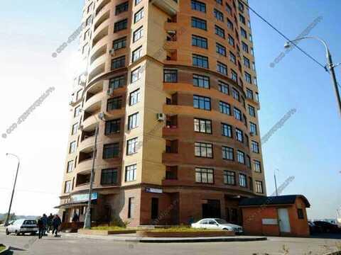Продажа квартиры, м. Щукинская, Ул. Твардовского - Фото 2