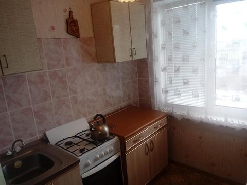 Квартира, ул. Гомельская, д.76 к.А - Фото 4