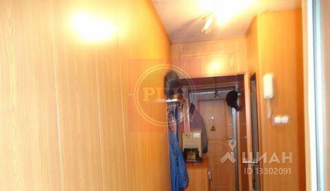 Продажа квартиры, Новосибирск, м. Маршала Покрышкина, Ул. Семьи . - Фото 2