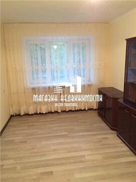 Аренда 2-х комнатная квартира 48 кв р-н Центр Головко (ном. объекта: . - Фото 3