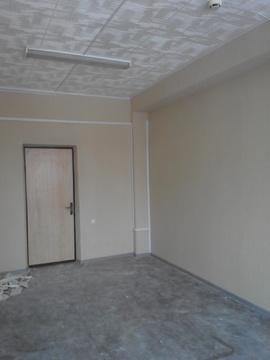 Продажа офисных помещений (Новочебоксарск) - Фото 3
