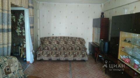 Аренда квартиры, Омск, Ул. Магистральная - Фото 1