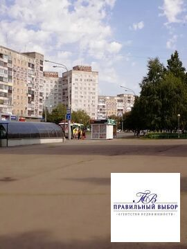 Продам 2к.кв. ул. Кирова, 74 - Фото 5