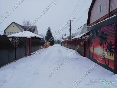 Варшавское ш. 7 км от МКАД, Язово, Коттедж 175 кв. м - Фото 2