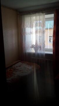 Продажа квартиры, Улан-Удэ, Ул. Родины - Фото 4