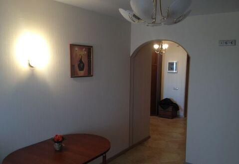 Сдается 1- комнатная квартира на ул.Зарубина/Симбирская - Фото 3