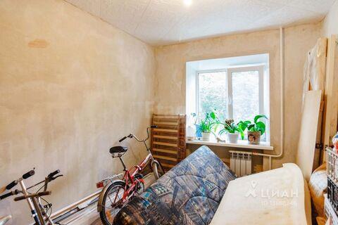 Продажа квартиры, Комсомольск-на-Амуре, Ул. Орджоникидзе - Фото 2