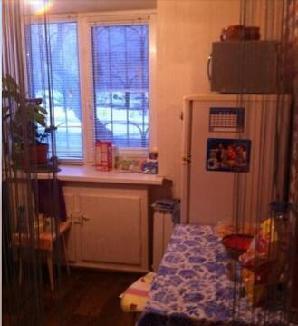 Продажа квартиры, Волгоград, Ул. Пархоменко - Фото 5
